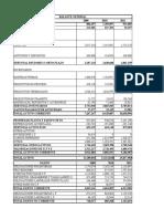 Guia Basica Excel 2013