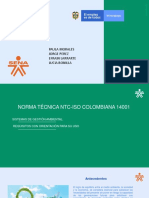 14001 presentacion ambiental.pptx