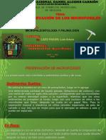 PRESERVACION DE MICROFOSILES.pptx