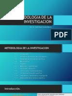 Metodologia de La Investigacion 1 Emi