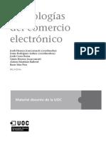 PID_00221682-0.pdf