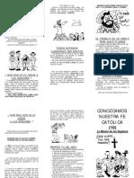f10.pdf