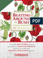BATB2018.pdf