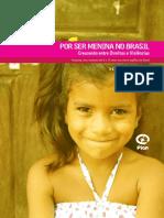 Por Ser Menina Resumoexecutivo-2014-Impressao