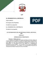 Dialnet-LaPromocionDeVentasYLosBeneficiosPercibidosPorElCo-1399311