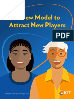 IGT_Attract_New_Players_WhitePaper.pdf