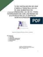 Proyecto subestación eléctrica.pdf