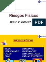 GFPI-F-023 Formato Planeacion Seguimiento y Evaluacion Etapa Productiva V3
