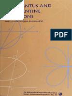 Diophantus and Diophantine Equations Isabella G.  Bashmakova- (1998).pdf