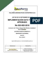 DATO TECNICO APROBADO STC VENTANILLA HK-4812-G.pdf