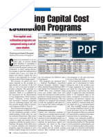Evaluatinging Capital Cost Estimation Programs.pdf
