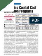 Evaluatinging Capital Cost Estimation Programs.pdf