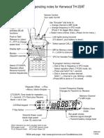TH22AT.pdf