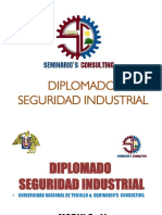 Modulo V Auditoria interna del SGI_08.11.14.pdf