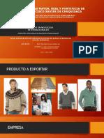 TAREA-PRODUCTOS-DE-ALPACA.pdf