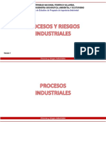 PRI 1 Procesos industriales-1.pptx
