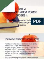 6-Metode Harga Pokok Proses2