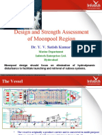 Moonpool.pdf