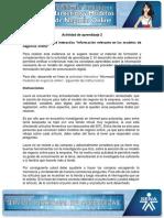 Evidencia 3 Actividad interactiva Informacion relevante.docx