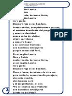 HIMNO DE LA REGIÓN LORETO.docx