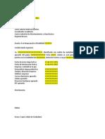 Plantilla solicitud(1)