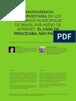Dialnet-TransparenciaPresupuestariaEnLosGobiernosMunicipal-4753766