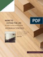 EN36534.01 Hydraulic Press Asset Mgmt eBook