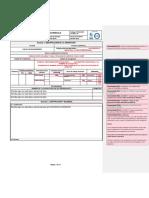 Formato Fr-do-025 Tg 2017-03-15 Mar Mi