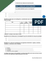 Linas de Investigación_maestría de Control y Automatización