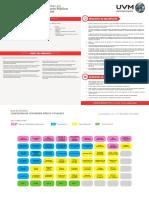 LS-2017-Licenciatura-en-Contaduria-Publica-y-Finanzas-plan-de-estudios.pdf