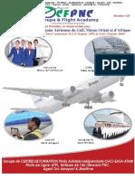 Brochure CFPNC 2019