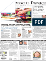 Commercial Dispatch eEdition 6-25-19