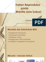 Kesehatan Reproduksi & KB.pptx