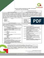 DIFERENCIA ENTRE ESTRATEGIA Y RME.pdf