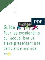 Déficience-motrice-Document-Handiscol