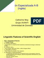 ScientificLanguage3.pdf