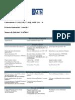ICETEX, CONVOCATORIA EQUIDAD.pdf