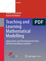 2016_Book_TeachingAndLearningMathematica.pdf