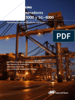 TK70021_GenSet SG-3000_SG-4000_(09-2014)-ES1.PDF