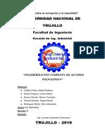 Laboratorio de Polímeros (3)
