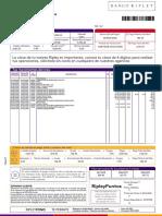 5254350076781013.PDF
