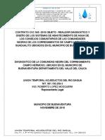 Entrega 23 04 2019.pdf