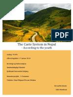 Eksempel 5 Sem Nepal Semesterprojekt