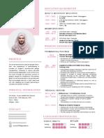 Azyan Nadiah CV.pdf