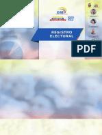 cne_registro_electoral.pdf