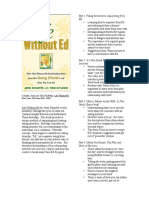 life-without-ed summary.pdf