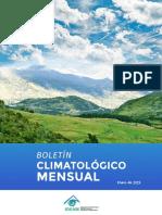 Boletin_climatologico_0119