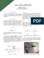 Informe_Antena_Monopolo (1).pdf
