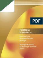 03 Turismo.pdf
