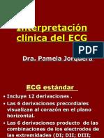 4_Interpretaci_n_cl_nica_del_ECG_normal.ppt